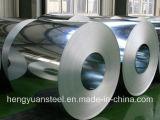 0.49/1000mm Z90 Spangle zéro Gi bobines en acier galvanisé à chaud