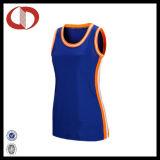 Ultimas Design Design de impressão grátis Menino de basquete feminino
