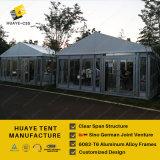 [هو] [6إكس6م] خيمة زجاجيّة لأنّ كبيرة مهرجان حادث ([ه234ب])