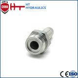 Ht-hydraulisch-Edelstahl-hydraulische Schlauchleitung-Hochdruckbefestigung