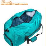 中国の製造の荷物のDeffelの余暇旅行手は柔らかい袋を取る