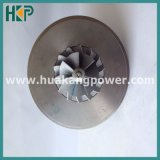 K29 Core Part / Chra / Turbo Cartridge for Benz