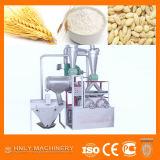 Fraiseuses de farine de blé du prix bas 10t/24h avec le prix