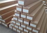 Fournisseurs classiques de papier de transfert de la sublimation 100mts de fa 100grs 2.5m pour la tête d'impression Dx-5/7