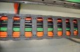 Линейный тип маршрутизатор A1-48A CNC Atc