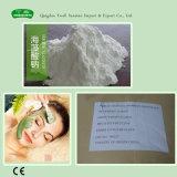 Qualitäts-Natriumkarboxymethyl- Zellulose CMC