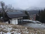 Preço do sistema do painel solar de eficiência elevada 5000W o melhor