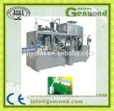 Machine de remplissage de bonne qualité de Pur-Pak de jus de fruits