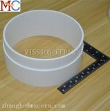 Anello sigillante di ceramica dell'alta allumina resistente all'uso del diametro 20mm