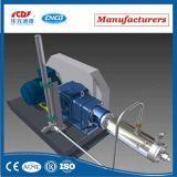Azoto de oxigénio líquido criogénico árgon Bomba de gás industrial