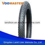 우수한 질 전동기 자전거 타이어 16X2.125, 16X2.50, 16X3.0