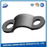 Aço personalizado da fabricação de metal que dobra-se carimbando a parte com alta qualidade