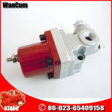 Fumante Cummins K38 K50 Engine Parts Solenoid Valve 3017993