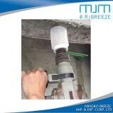 Nouveau posséder le brevet - récepteur de la poussière de collecteur de poussière de foret d'impact