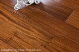 Caliente la Venta de pisos de madera maciza con Certificación ISO