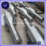 Corpo do Cilindro Pressione liga de aço peças forja