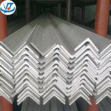 JIS стандартных Хорошая прочность на растяжение стальной уголок с бесплатный образец