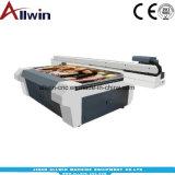 UV2513-UV Drucker mit Hersteller der Drucken-Größen-2500X1300mm