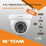 Камера модуля камеры CCTV пластичного купола иК дешевая для снабжения жилищем