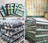 2018 горячая продажа коврик для сорняков с Пау и SGS отчет о тестировании