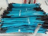 Fibra Curta Stick