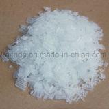 So Dium Hydroxid-/Ätzmittel-also DA-Flocken