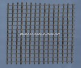 中国の試供品のガラス繊維ファブリックアルカリ抵抗力があるガラス繊維の網