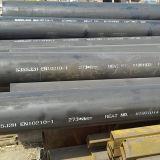 Gefäß des nahtlosen Stahl-St45, Pricision Stahlgefäß, legierter Stahl-Gefäß