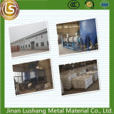 G12/2.0mm/Steel Grit/C: 0.45%-0.7%/42-53HRC