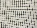 Anti-Insekt Netz Bop Netz