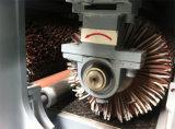 Доводочный станок металла меля Deburring
