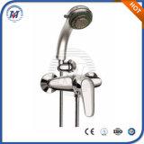 Robinet de douche, usine, usine, certificat d'Acs, boyau flexible