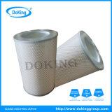 Una buena calidad y precio el filtro de aire C30850 para Mann