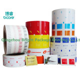 2018 Factory Supply Laminated EP Paper for Pepper Salt Package