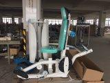 エクスポートのための二頭筋のカールの体操機械