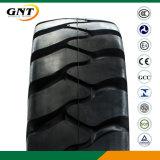 Gnt tragbarer industrieller Reifen-Gabelstapler-Gummireifen 10-16.5
