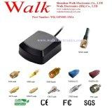 Connettore diritto maschio di SMA, antenna impermeabile di GPS, antenna magnetica o adesiva attiva dell'antenna di GPS, del supporto di GPS dell'automobile,