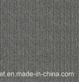Коммерчески плитки ковра пола 100% Nylon/PP