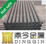 Upcの証明書のHublessの鋳鉄の土管