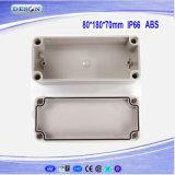 Коробка 80X180X70mm IP66 ABS/PC Toyogiken водоустойчивая