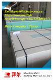 Водостойкий Decoratiion гипс внутренней стенки производителем системной платы