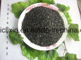 고품질 석탄 원료 입자식 분말 또는 원주 활성화된 탄소