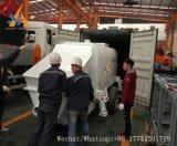 Hbt60 Trail Tipo Bomba de concreto com bom preço