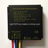 Soncap, RoHS, FCC, CE, Saso a certifié la lumière IP66 actionnée solaire