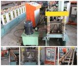 Dx гипсокартон металлические стержни и контактами роликогибочная машина