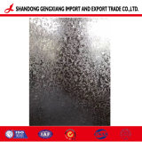 Strisce galvanizzate laminate a freddo di vendita calde/bobina di Gi/strato d'acciaio di Gi
