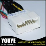Power automotriz Window Wire Harness para a sonata 9 de Hyundai KIA