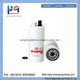 De Filter van de Brandstof van de Dieselmotor van de Motoronderdelen van de vrachtwagen Fs1003