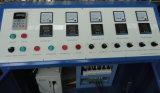 Plastiktoothpick-Stock-Strangpresßling-Maschine