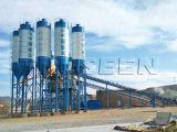 Fábrica do preço do produto novo auto direto da alta qualidade do Sell da melhor que carrega a planta de tratamento por lotes concreta